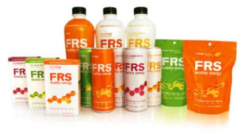 FRS Products