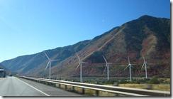 Salt Lake City to Moab