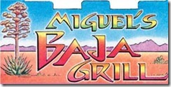 logo_MiguelsBajaGrill