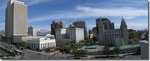 Salt_Lake_City_pan_1