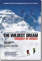 The-Wildest-Dream-Conquest-of-Everest-Movie-2010