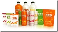 frs-drinks
