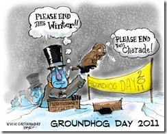 Groundhog-day-2011-598x479