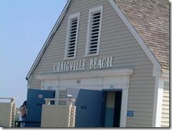 Craigville