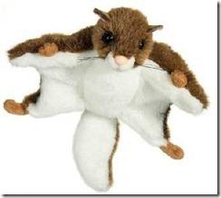 flying_squirrel
