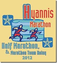hyannis-logo_large