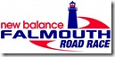 NB-Falmouth-Road-Race-Logo